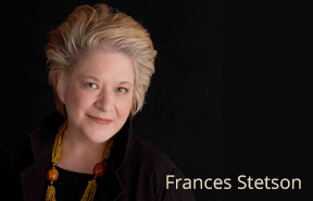 Dr. Frances Stetson, PresenceLearning Webinar Presenter