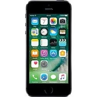 iPhones 5s iOS 8 4G 16 ou 32GB