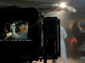 Los directores presentarán sus largometrajes y documentales, además de una sección específica sobre clásicos del cine español y una exposición fotográfica.