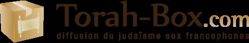 Torah-Box