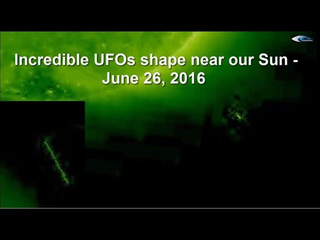 UFO News ~ UFO Emerges From Cloud Over Port Angeles, Washington and MORE Sddefault
