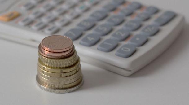 Relator do IR no Senado diz que vai retirar da proposta tributação de lucros e dividendos acumulados
