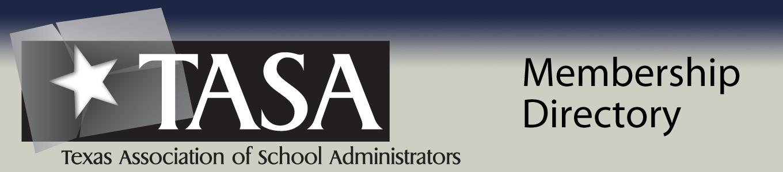 TASA Membership Logo