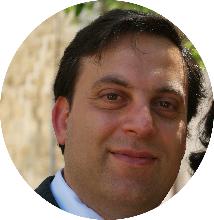 Corrado Mencar