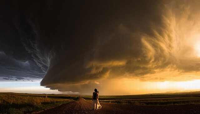 These Photos are a Testament to the Glory of Nature