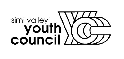 Simi Valley Youth Council logo