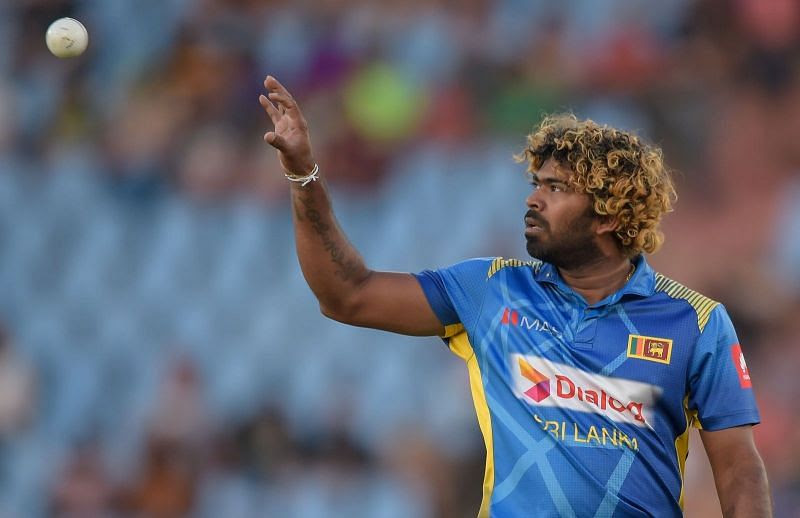Lasith Malinga would be the X-factor for Sri Lanka in their first game of CWC 19.