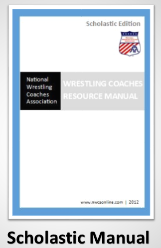 Ten Tips Strategies For New High School Head Coaches