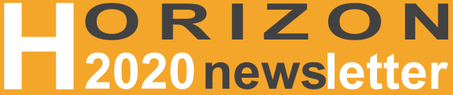 Horizon2020news