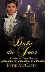 Duke du Jour