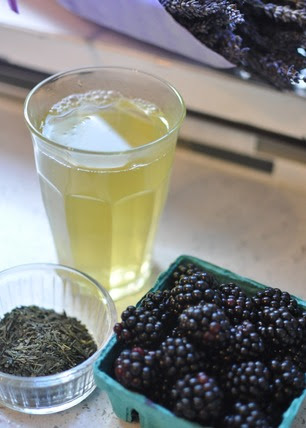 bberrysenchaingredients2 2