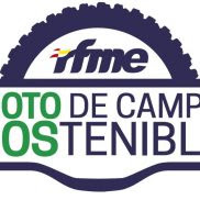 logo-mcs-1-1068x642-182x182.jpg