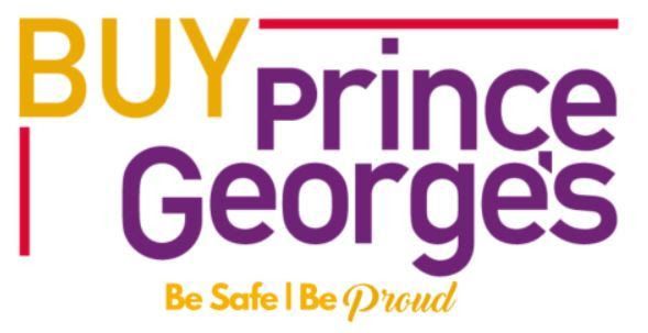Buy Prince George's