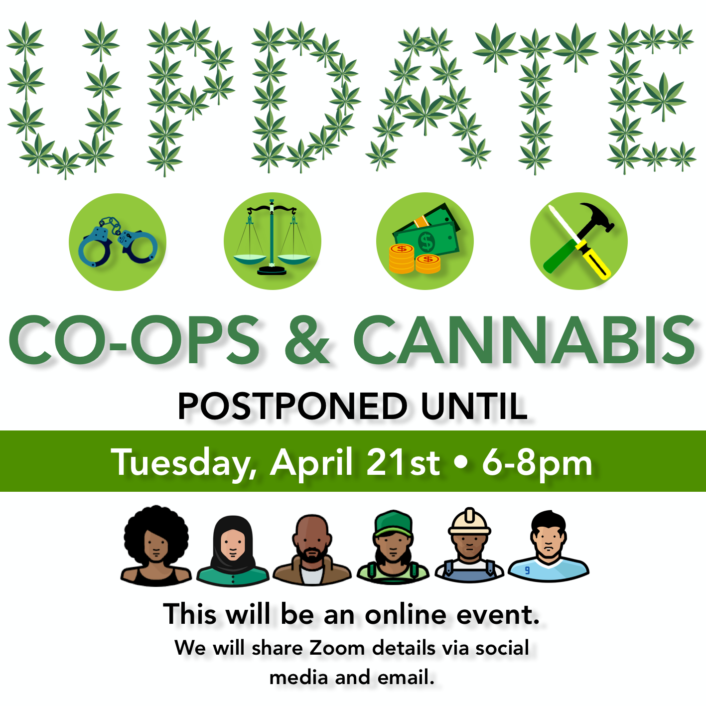 co-ops___cannabis_postponement_UPDATE.png