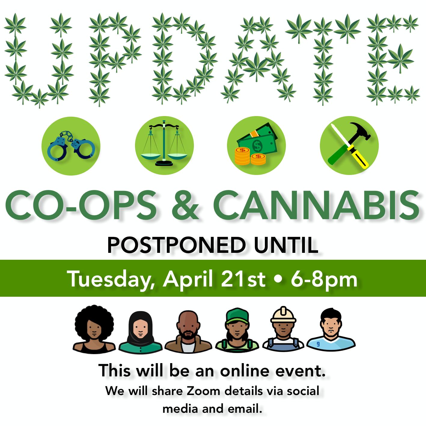 co-ops___cannabis_postponement_UPDATE.png