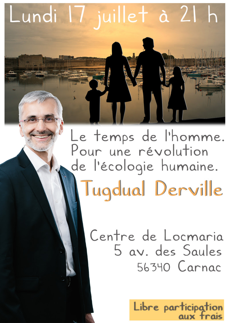 17-07 Tugdual Derville