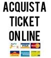 ticket on line jpeg