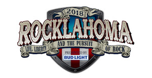 Description: C:\Users\cmccurry\AppData\Local\Microsoft\Windows\Temporary Internet Files\Content.Word\Rocklahoma_I_1200x619.jpg