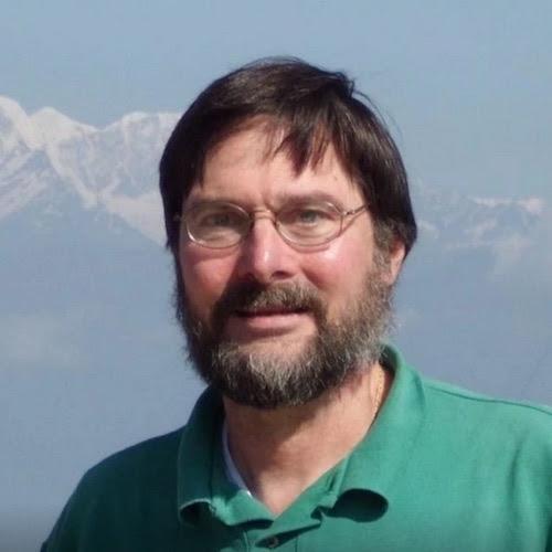 James O Coplien