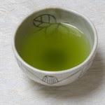 green tea1 150x150 Kevad on õige aeg maksa turgutamiseks ja puhastamiseks