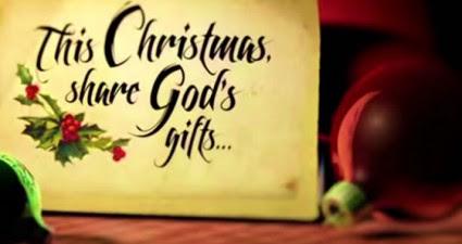 http://oravemsenhorjesus.com/christmas-greeting-pr-ted-wilson/