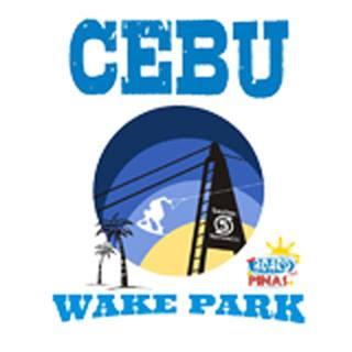 Cebu Wake Park