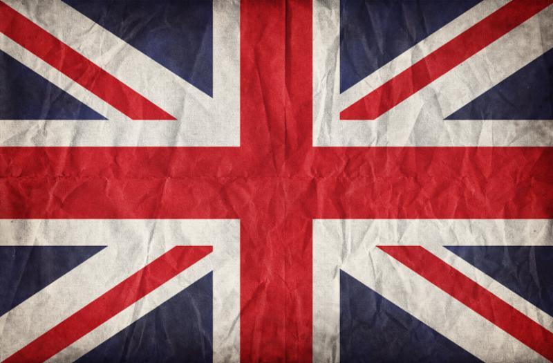 union_jack_paper_flag.jpg