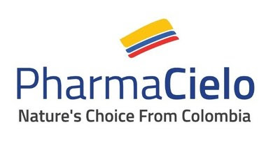 PharmaCielo Logo