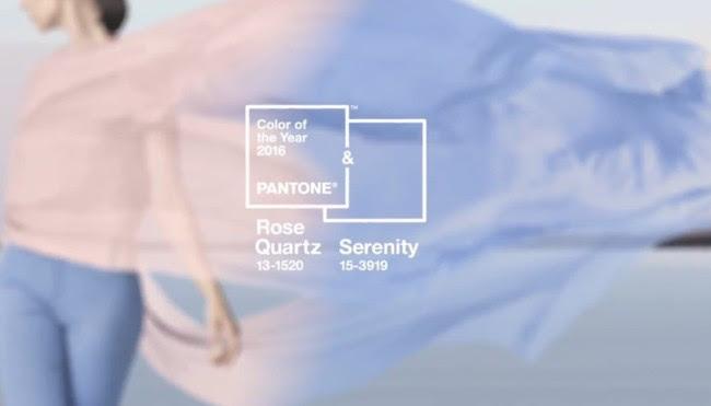 Pantone16