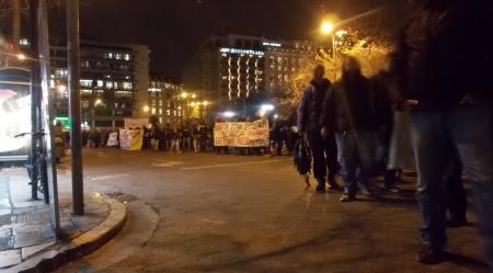 syntdr_19_03_15_e_syntagma
