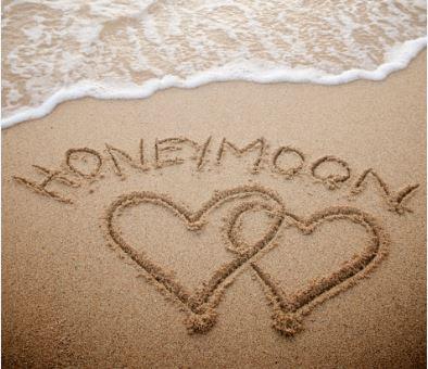 honey_moon.JPG