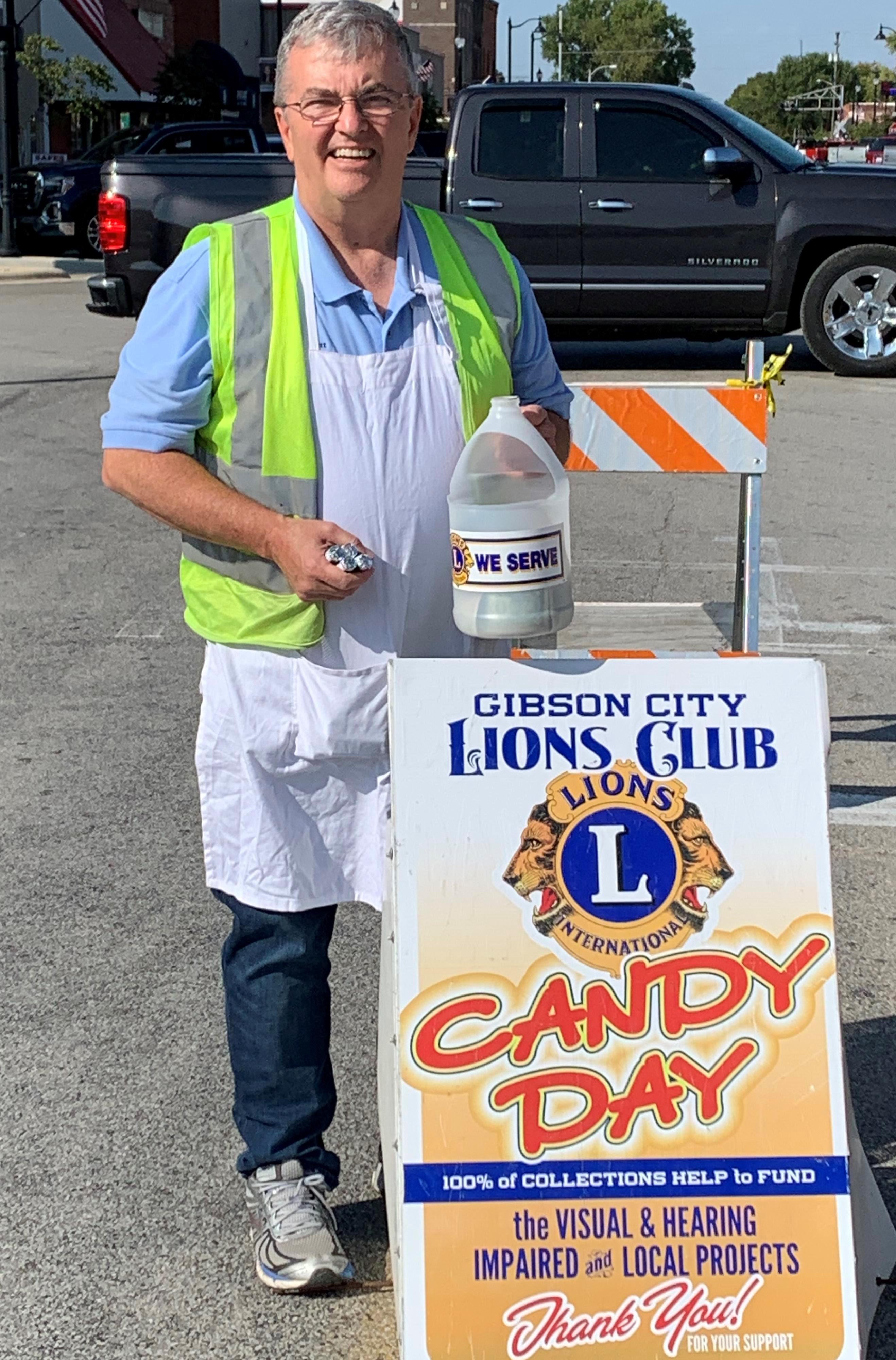 Candy_Day.jpg