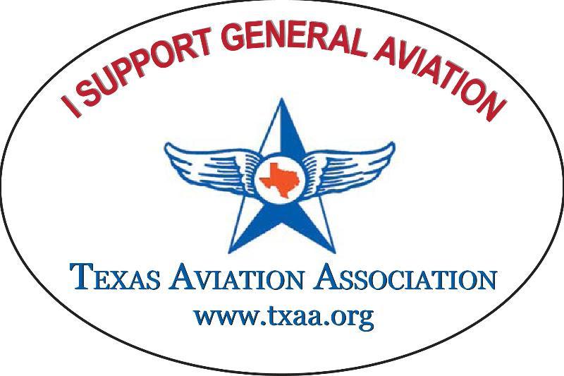 TXAA Support GA Logo