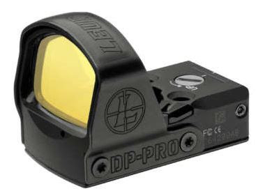 deltapoint pro sight
