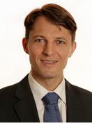 Jean-Baptiste THIBAUD