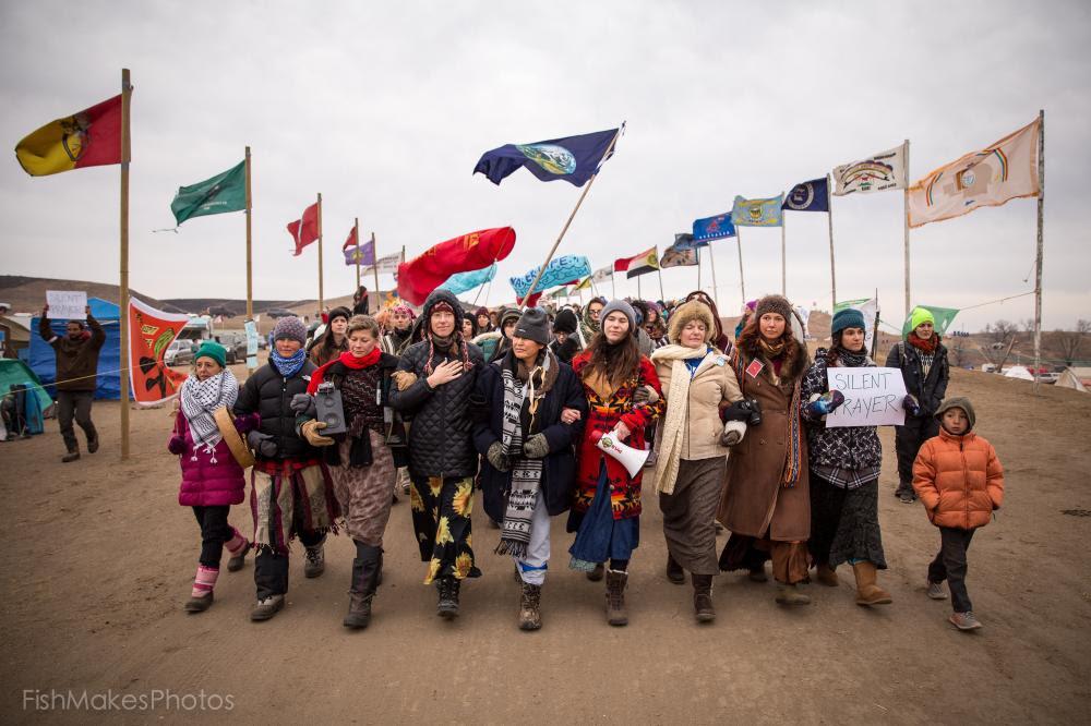 UNIFY: Standing Rock Global Prayer Action 1/28/2017 1b88a14e8ccd6ade1faacb0b9fcd2aba