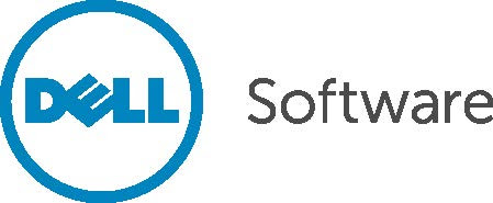 Dell-Software.jpg