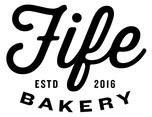 Fife-Bakery