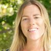 Ginger Cassady - Forest Program Director