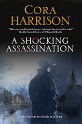 A Shocking Assassination
