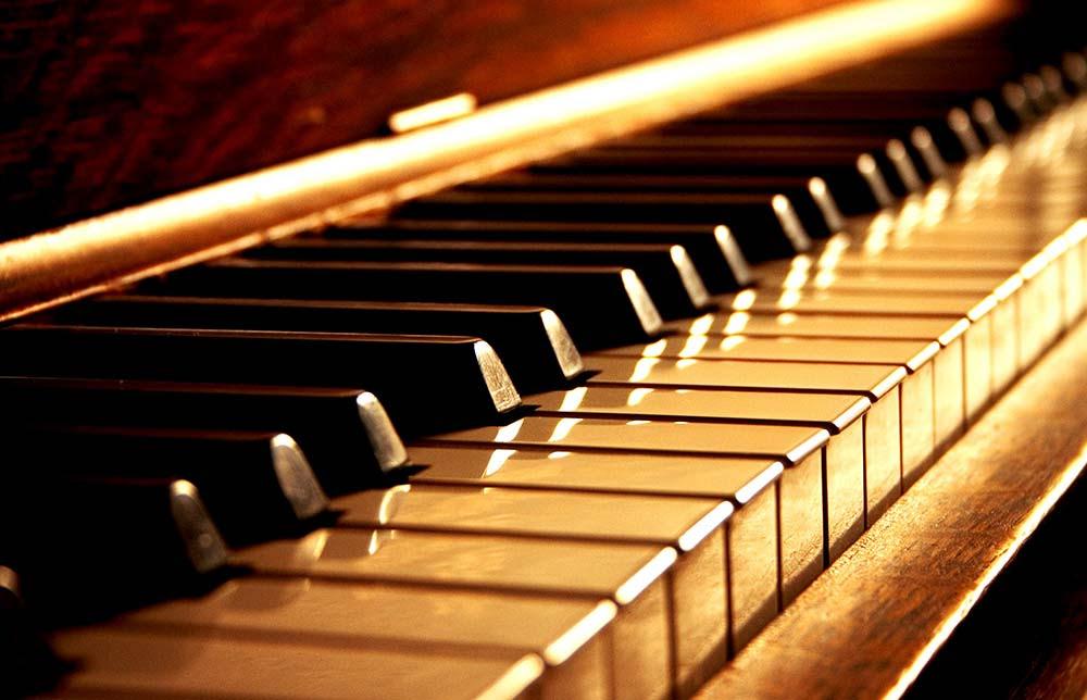תוצאת תמונה עבור piano