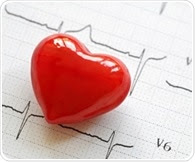 Vascular dysfunction associated with severe menopausal symptoms