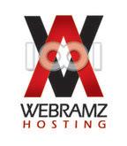 Webramz hosting