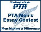 PTA Men's Essay Contest