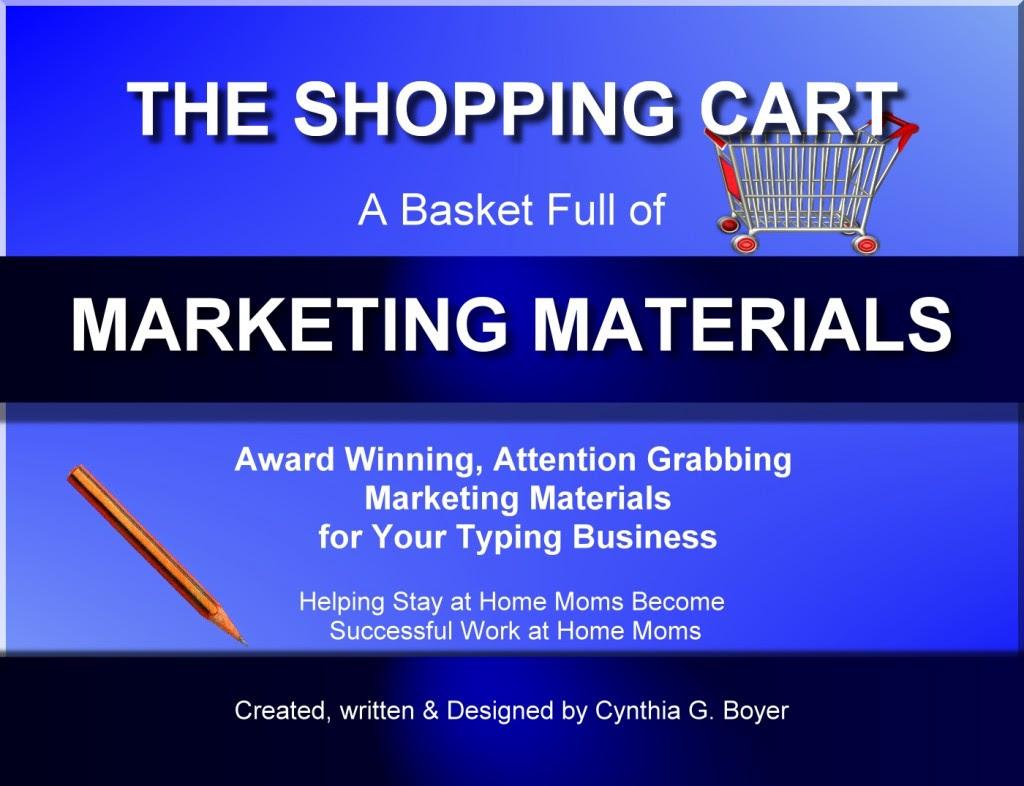 marketingmaterials77-cyndiboyer7