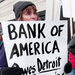 Judge Disallows Plan by  Detroit to Pay Off Banks