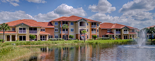 Bella Cas   Fort Myers Florida