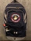 Packpack-MCM.jpg