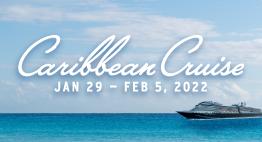 MRC's Caribbean Cruise