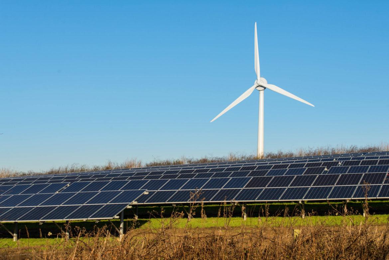 wind-solar-1170x781.jpg